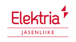Elektria-jasenliike_sk_250px